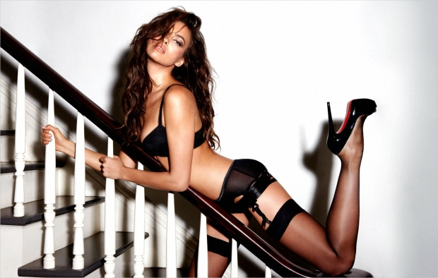 Irina-Shayk-Yu-Tsai-Photoshoot-for-Esquire-20126