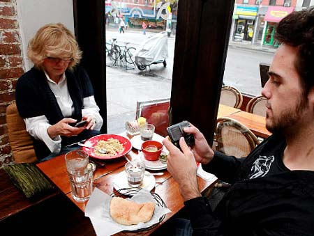 restoran-mobilnyj-telefon